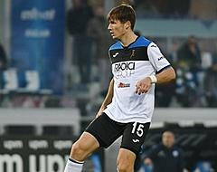 """Driessen adviseert bondscoach: """"De Roon is een trainersdilemma"""""""