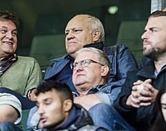 Jol adviseert Spurs over Ajacied: 'Hem moet je kopen'