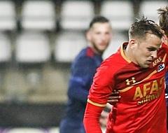 NEC profiteert van misstap Jong Ajax, Jong PSV wint
