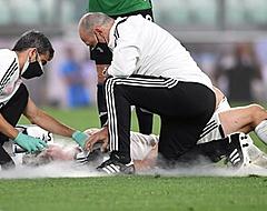 Tuttosport komt met groot nieuws over blessure De Ligt