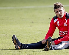 'Hij wordt de vervanger van De Jong bij PSV'