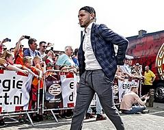 PSV 'verpest' transferdroom Vélez Sarsfield