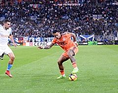 'Memphis praat over transfer van 40 miljoen euro'