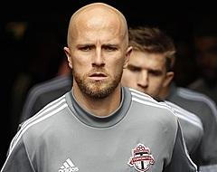 """Bradley: """"Ik ben boos, geschokt, verdrietig en vastberaden"""""""
