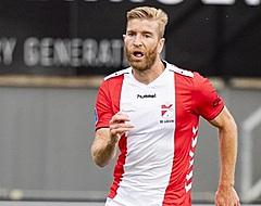 Telegraaf: 'KNVB-top zit met EasyToys in de maag'