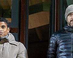Ten Hag ziet Ajax-talenten Cambuur passeren in KKD