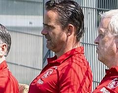 Zaakwaarnemer bevestigt: Ajax wil verrassende aanvaller kopen