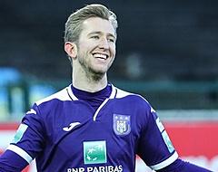 """""""Club Brugge en Antwerp zeggen ongetwijfeld hetzelfde"""""""