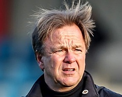 """Snoei kritisch na ruime zege op Jong PSV: """"6-1 of 7-1"""""""