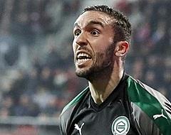 Corona-uitbraak bij FC Zürich, nog niet geteste Mahi voelt zich gezond