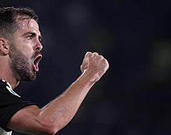 Juventus komt goed weg met nipte overwinning op Bologna