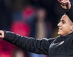 Ihattaren sluit weer aan bij PSV-training, steunpilaar ontbreekt nog