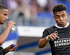 """Malen blij met Rosenborg: """"Goede herinneringen aan"""""""
