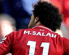 Premier League: Vardy, Liverpool en Man City schitteren, Man Utd schuttert