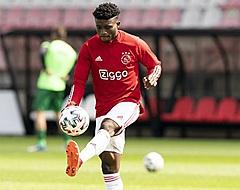 <strong>De 11 namen bij Ajax en RKC: mét Mohammed Kudus</strong>