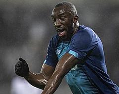 "Gullit teleurgesteld in spelers Porto: ""Ze hadden Marega moeten beschermen"""