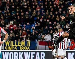 PEC Zwolle komt terug van 2-0 achterstand en pakt volle pond