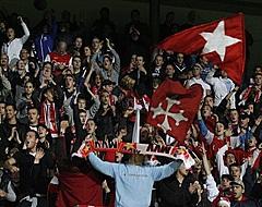 Arsenal stalt talent voor een jaar in Keuken Kampioen Divisie