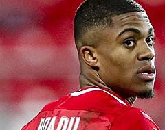 'Boadu heeft groot nieuws voor ambitieus AZ'