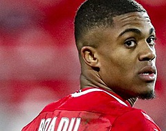 'Stroomversnelling lonkt voor transfer Myron Boadu'