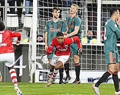<strong>Europa League-loting: Ajax en AZ kunnen deze teams treffen</strong>