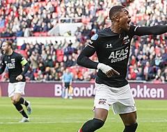 'Myron Boadu kan verrassende transfer maken'