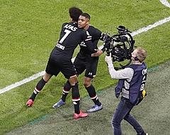 Jeugdig AZ troeft Ajax, Feyenoord én PSV af