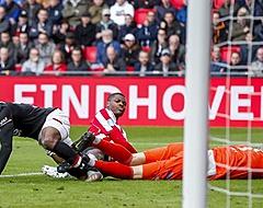 Te bizar voor woorden: 'KNVB wilde CL-ticket AZ aan PSV geven'