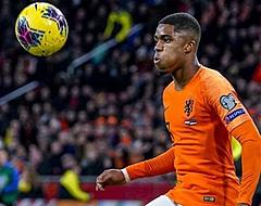 Koeman hengelt duo definitief binnen met Oranje-minuten