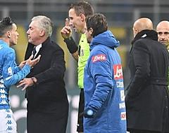 'Napoli wil PSV leeg kopen: 3 (!) spelers op verlanglijst Ancelotti'