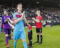 FC Twente raakt oefenwedstrijd 'kwijt' door Duitse blunder
