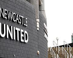 'Piraterij dreigt ambitieuze overname Newcastle te blokkeren'