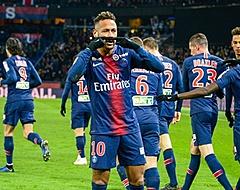 Neymar is het niet eens met criticasters: 'Zo makkelijk is het niet'