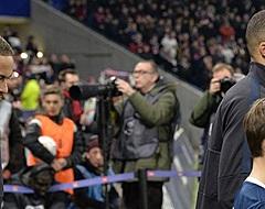 """""""PSG verkoopt geen sterspelers, we kopen ze juist"""""""