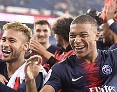 PSG na onderzoek: géén racisme bij aantrekken spelers