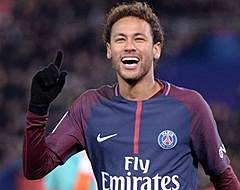 'Moeder Neymar geeft duidelijk toekomstadvies'