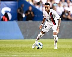 'Barça kan belofte aan Neymar mogelijk niet waarmaken'
