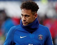 'Neymar van de troon gestoten: transfer van 225 miljoen euro'