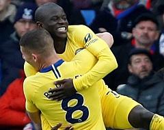 'Totale verwarring bij PSG: keiharde afwijzing Kanté'