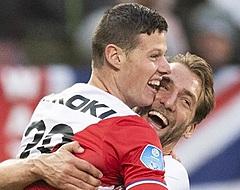 'Prachtig contractnieuws op komst bij FC Utrecht'