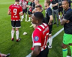 "Ajax-fans gaan los op Viergever: ""Super zielig mannetje"""