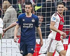 PSV-Ajax belooft doelpuntenspektakel: 'Kan haast niet anders'