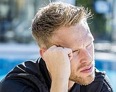 """Feyenoord schiet zich in de voet: """"Dat gaat hij nooit meer evenaren"""""""