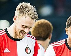 Engelsen hebben zéér duidelijke boodschap voor Feyenoord