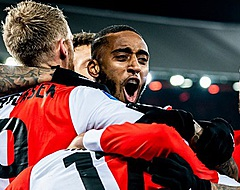 'Feyenoord heeft nieuws voor Senesi en Kökcü'