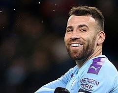 'Manchester City laat ervaren verdediger naar Portugal vertrekken'
