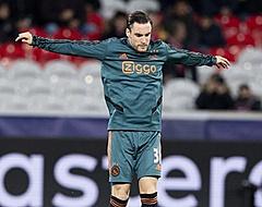 <strong>LEESTIP: 5 Eredivisie-spelers die wintertransfer kunnen maken</strong>