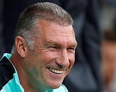 Derde trainer dit seizoen moet Watford voor degradatie behoeden
