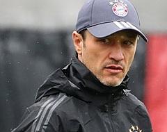 Ajax komt op persconferentie Kovac wel héél positief uit de test