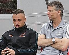 'Tobbend PSV krijgt morgenmiddag gelijk te maken met Ajax-huurling'